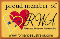 RWA Australia